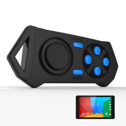 Prestigio Multipad Android Tablet Wireless 2 in 1 Remote Control / Gamepad