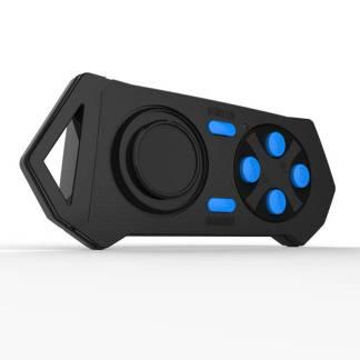 Tesco Hudl2 / Hudl Android Tablet Wireless Game Gamepad Joystick Controller