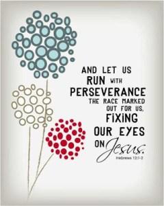 Hebrews 12_1