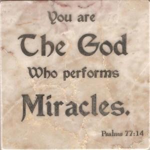 psalm_77