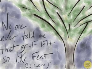 grief-felt-so-like-fear