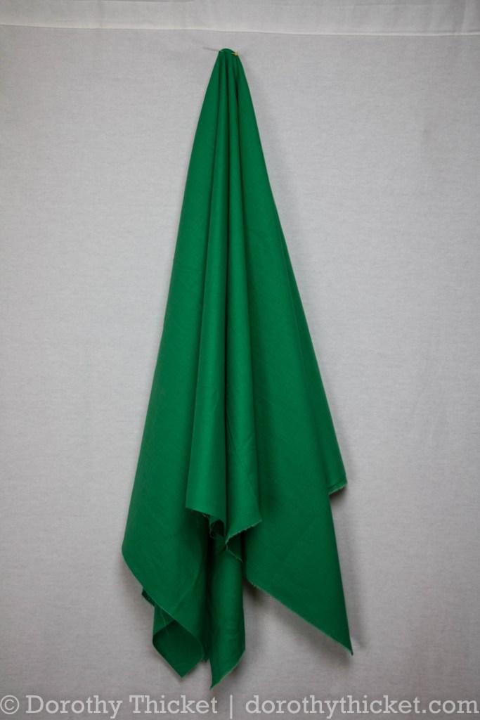 Pipe fold