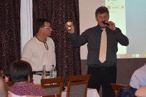 Dorozsmai-Ijaszok-kozgyules-2016-21