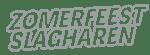 Logo_Zomerfeest_pagina-grijs