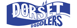 The Dorset Doddlers