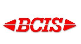 BCIS_Logo