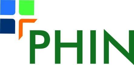 PHIN_logo_PRINT