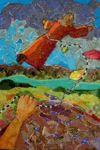 w-16-i-am-a-kite-24x16