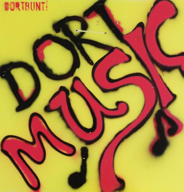Dortbunt35