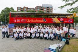 2017-06-25-bachchor-bustour-036