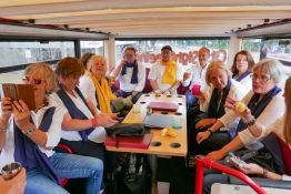 2017-06-25-bachchor-bustour-039