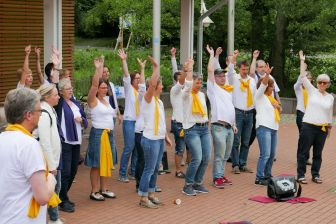 2017-06-25-bachchor-bustour-069
