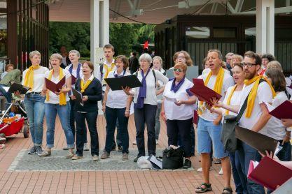 2017-06-25-bachchor-bustour-077