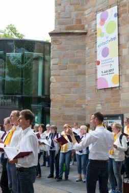 2017-06-25-bachchor-bustour-116