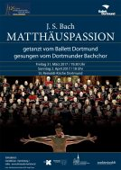 2017-matthaeuspassion-getanzt-plakat