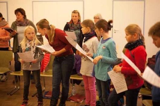 der-chor-die-ensembles-06