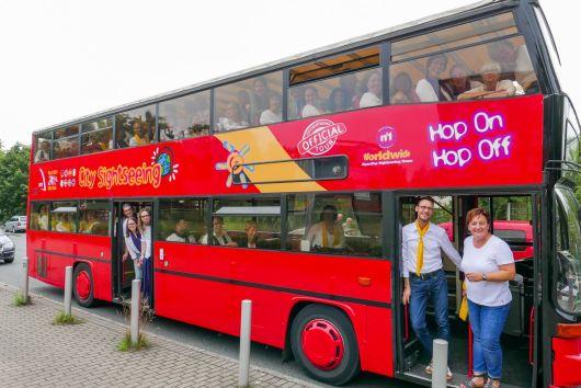 fotogalerien-2017-bustour-043