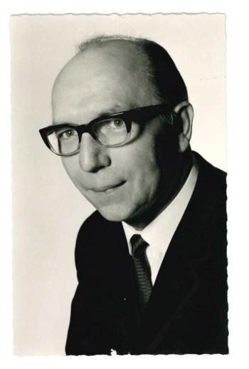 Fritz-Hüser-Institur