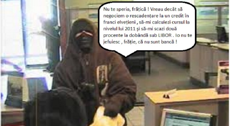 bank robbery2