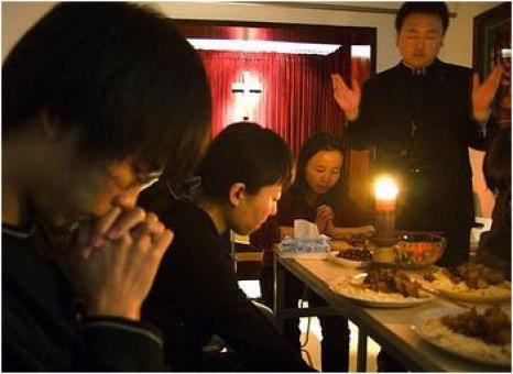 cristianos_china_casa