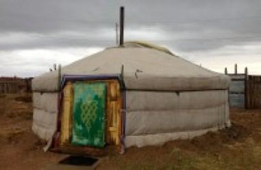 sediu Moldova Nord Est