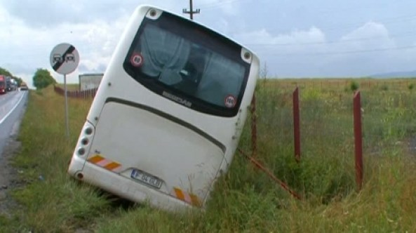 autobuz_sant