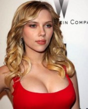 scarlett-johansson-net-worth1
