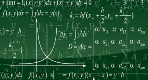 Teoria mulțimii vide și avide