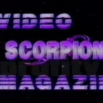 Video SCORPION Magazin