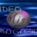 Video MISS Magazin 2