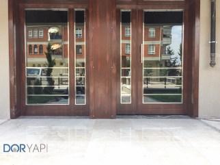 ANKARA-TEPEBASI-INSAATI-HAZIRAN-2018-00025_mod