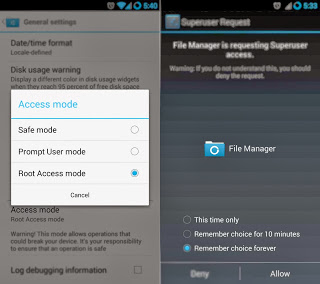 cm-file-manager-root-access
