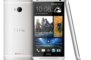 htc one sprint