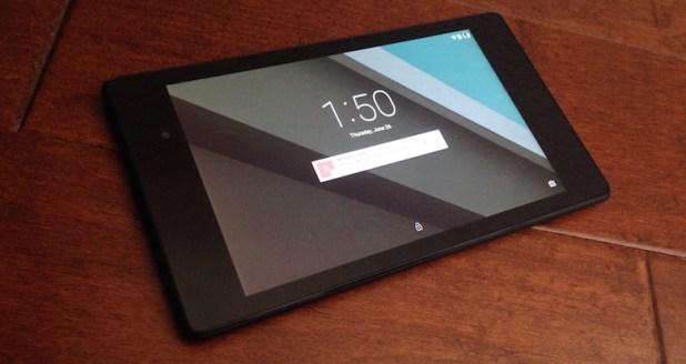nexus-7-2013-android-l