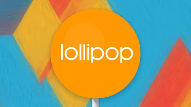 android lollipop annoying things