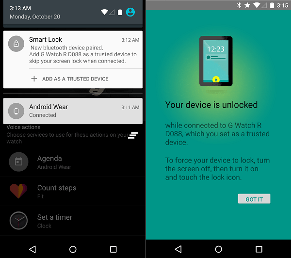 lollipop_smart_lock
