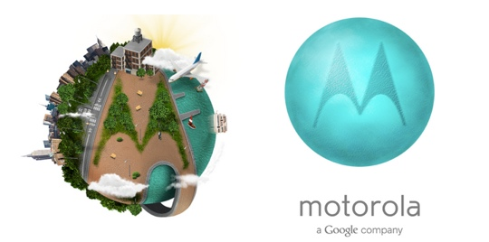 moto-g-boot-animations