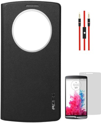 Fix LG G3 Aux issue