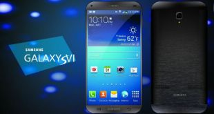 Why Galaxy S6 Sucks