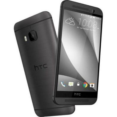 HTC One M9 Sense 7