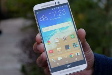 download htc one m9 launcher, apps, widgets and more