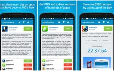 get android paid apps for free