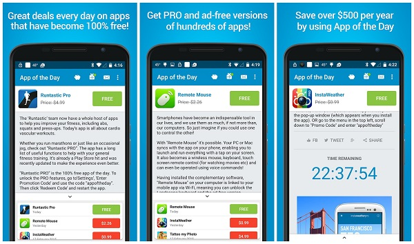 Easy Tips To Download Paid Android Apps For Free - Dory Labs