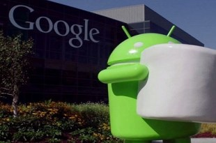 Install Android 6.0 Marshmallow on Nexus devices