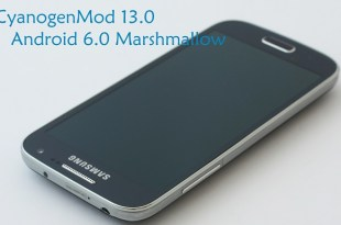 https://dorylabs.com/old-android-phones-get-marshmallow-update/