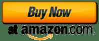 buy-amazon-button 3