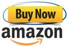 buy-now-amazon 4