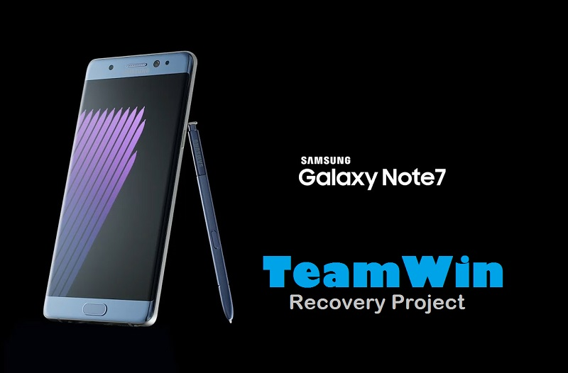 twrp-recovery-galaxy-note-7