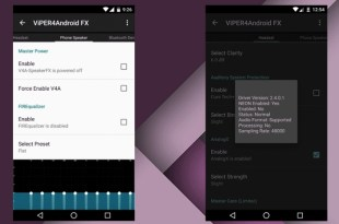 viper4android-android-7-0-nougat