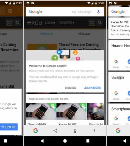 google-now-on-tap-google-pixel